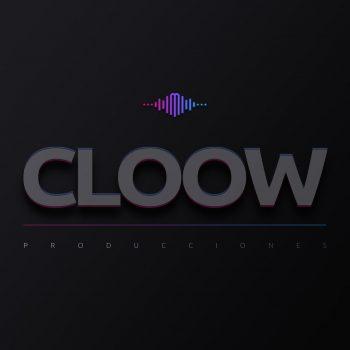 cloow-logo-oficial