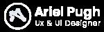 logo-arielpugh-horizontal-transparente