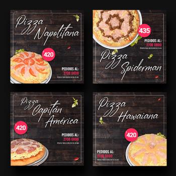 portada-portfolio-social-media-ariel-pugh-backstreet-food